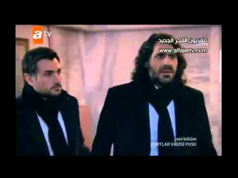 Morad alamdar marriage of figaro