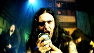 Клип Kataklysm - Taking The World By Storm