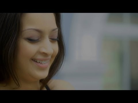 Tune Mere Jaana Reprise   Gajendra Verma I Emptiness   Original Official Song HD