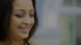 download lagu Tune Mere Jaana Reprise  Gajendra Verma I Emptiness gratis