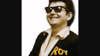 Watch Roy Orbison Lawdy Miss Clawdy video