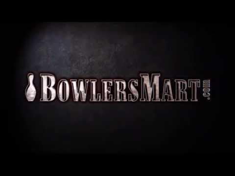 BowlersMart.com presents the 900 Global Break Down