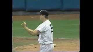 Greg and Jason call Jim Abbott's 1993 no hitter