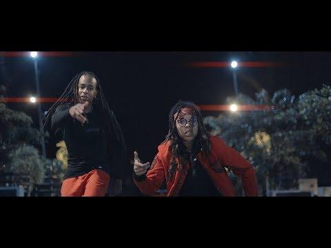 Sika Feat M.i.K - Ange Ou Démon (Fredow intel Prod) 2017 [Clip Officiel] thumbnail