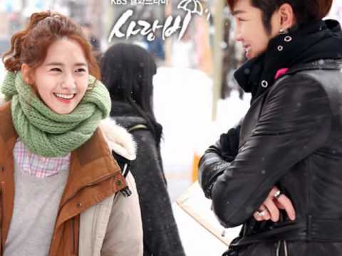 Rain Love Korean Drama Love Rain South Korean Drama