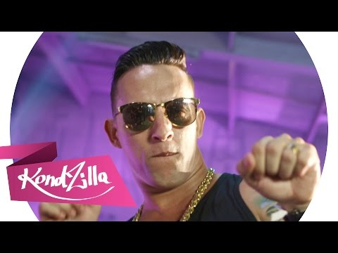 download lagu MC Boy Do Charmes - 660 KondZilla gratis