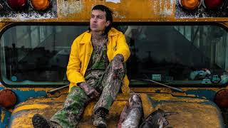 Yelawolf - Catfish Billy 2 [Audio] | Trunk Muzik 3