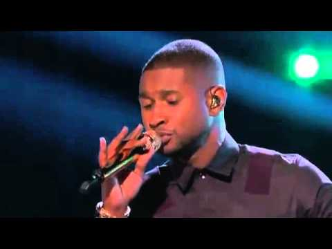 The Voice 2015 Jordan Smith and Usher Finale Without You.mp4