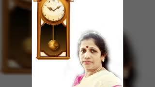 Ganteya Nentane children's Song by Srisooktha Aravind & Shivani Nayak