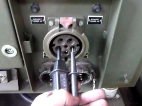 10kVA HATZ-PILLER Stromerzeuger | 230V - 50Hz - 1.500U/min