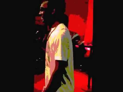 M.Breezy Performing Millions @ Cafe Asia