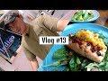O Zbekistonlik Dubayda Restoran Egasi Dubayning Eng Yaxshi Sport Zal VLOG 13 mp3