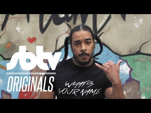 Smallzz   Warm Up Sessions [S10.EP44]: SBTV