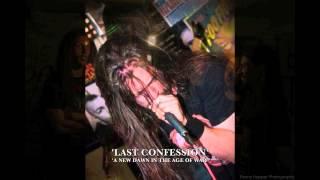 Divine Chaos 'Last Confession'