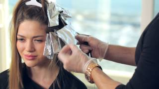 Joico - Bronde Beach Glow with Denis De Souza
