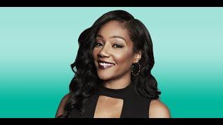 TIFFANY HADDISH SECRETS EXPOSED