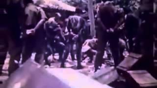 download lagu Pengangkatan Jenasah Para Jenderal Korban G30s Pki gratis