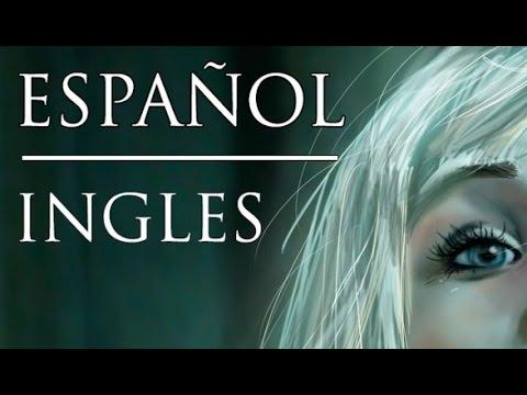 Download Sia Cheap Thrills Ft Sean Paul Lyrics Letra