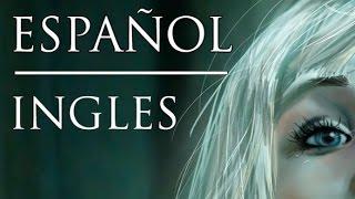 Sia Cheap Thrills Ft Sean Paul Lyrics Letra Official audio