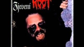 Root - Hřbitov