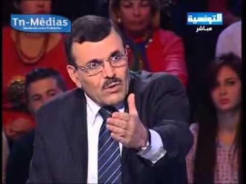 image vidéo  برنامج التاسعة مساءً : 01-11-2012 - جزء 1
