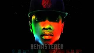 download lagu Tyga   Like Me Bass Boosted gratis