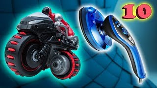10 BEST ALIEXPRESS PRODUCTS (2019) | COOl ALIEXPRESS GADGETS, FUNNY TOYS, ACCESSORIES REVIEW