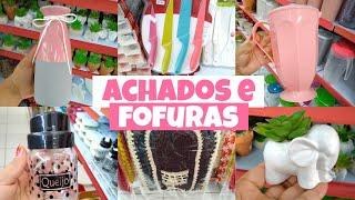 Várias fofuras e achados, utensílios domésticos, decoração, e mais.... | Ju Carvalho