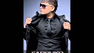 Osmani Garcia Ft.Farruko La Puteria 2012