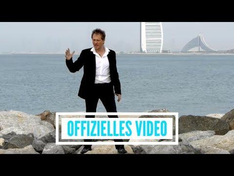 Ich bin in Dich - Jörg Bausch (offizielles Video)