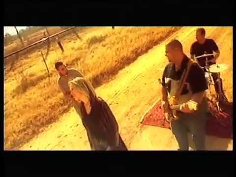 Juanita Du Plessis Boerejol Official Music Video video