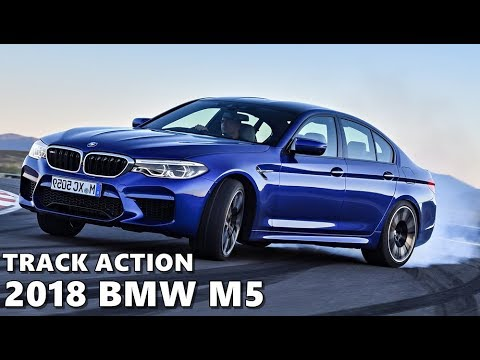 Bmw M Track Action Drifting Acceleration Exhaust Sound