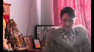 Предсказания Казахстанской Ванги  для мира на долгий срок  /filosof-lion.com/