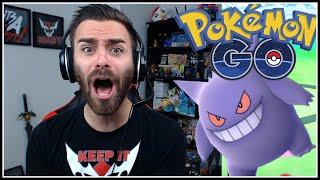 download lagu Pokemon Go Week One Recap Sorta Review W/ Shadypenguinn gratis