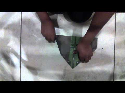 Plane Airplane Paper Airplane-spy Plane