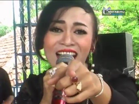 Tembang Tarling Cirebonan - Afita Nada Live Ciledug Tengah | Full Nonstop