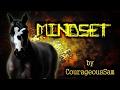 MINDSET   Die Wundersame Geschichte Des Jonathan Grey (Schleich Pferde FILM)