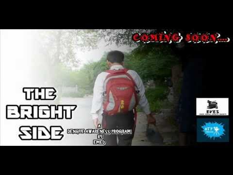 The Bright Side [trailer]