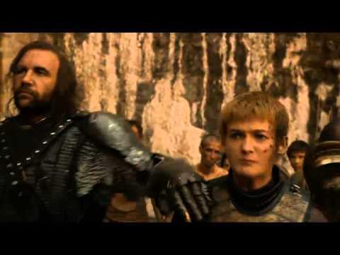 Король и Шут - Представляю я