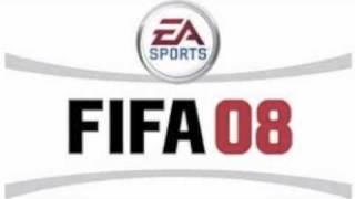 Bonde Do Role Solta O Frango Fifa 08 Track
