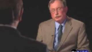 Domestic Spying, Mainstream Source - NSA, Internet Spying, AT&T
