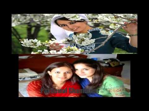 Sani Ubaidullah Jan Pashto New Song Sta Stargee Jadogaree video