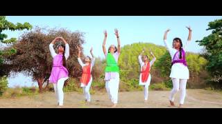 Runuk Junuk | Prabalika Nath | Assamese Song