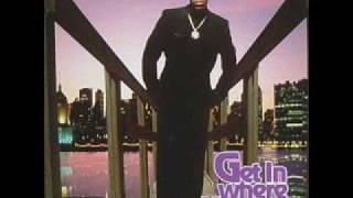 download lagu Too $hort - 05 Money In The Ghetto gratis