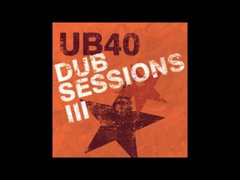 Ub40 - D.u.b.