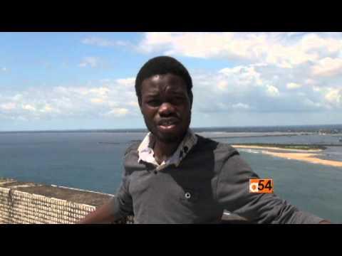 Liberia Ebola-free