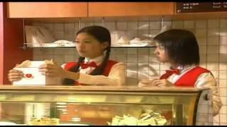 森高千春動画[1]