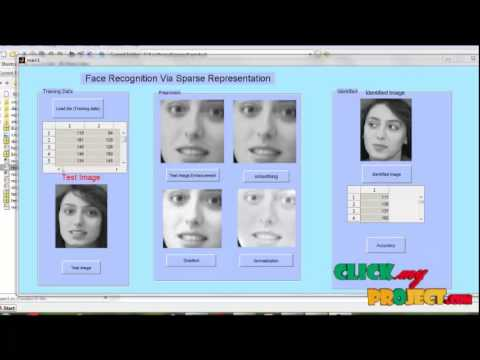 multiple face detection and recognization Mashape presents a list of 10+ face detection / face recognition apis, libraries, and software that you can a file and is able to find multiple faces on a.