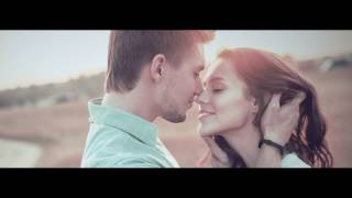 Skalars - Zakocham się w Tobie (DEMO)