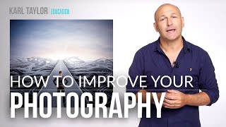 Karl Taylor Education - An affordable way to become a better photographer (AD)